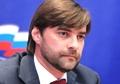 В Москве состоится учредительная конференция союза «Народное большинство России»
