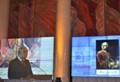 В МГУ им. М.В.Ломоносова состоялось  торжественное заседание, посвящённое 300-летию выдающегося российского учёного Михаила Васильевича Ломоносова