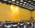 Заседание «Меркурий-клуба» на тему: «Проблемы развития электроэнергетики в свете задач модернизации России»